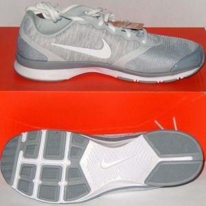Nike In-Season TR 4 Women's Training Shoe Size 7.5